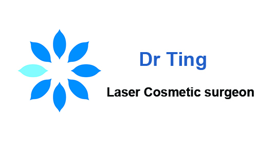 Dr Ting Cosmetic surgeon